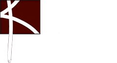 Breakfast | pizza | Burgers | Kal's Place Logo